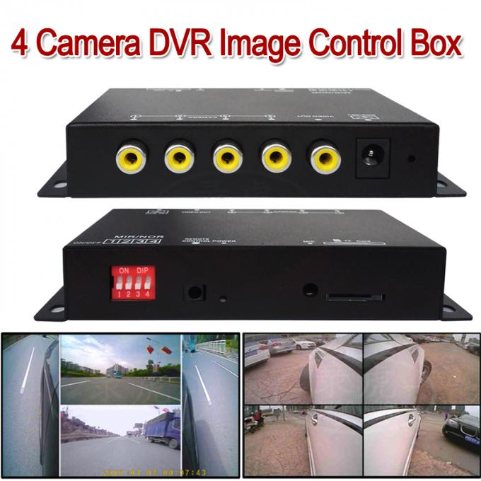 2018-sunta-luhoovision-4ch-car-black-box-dvr